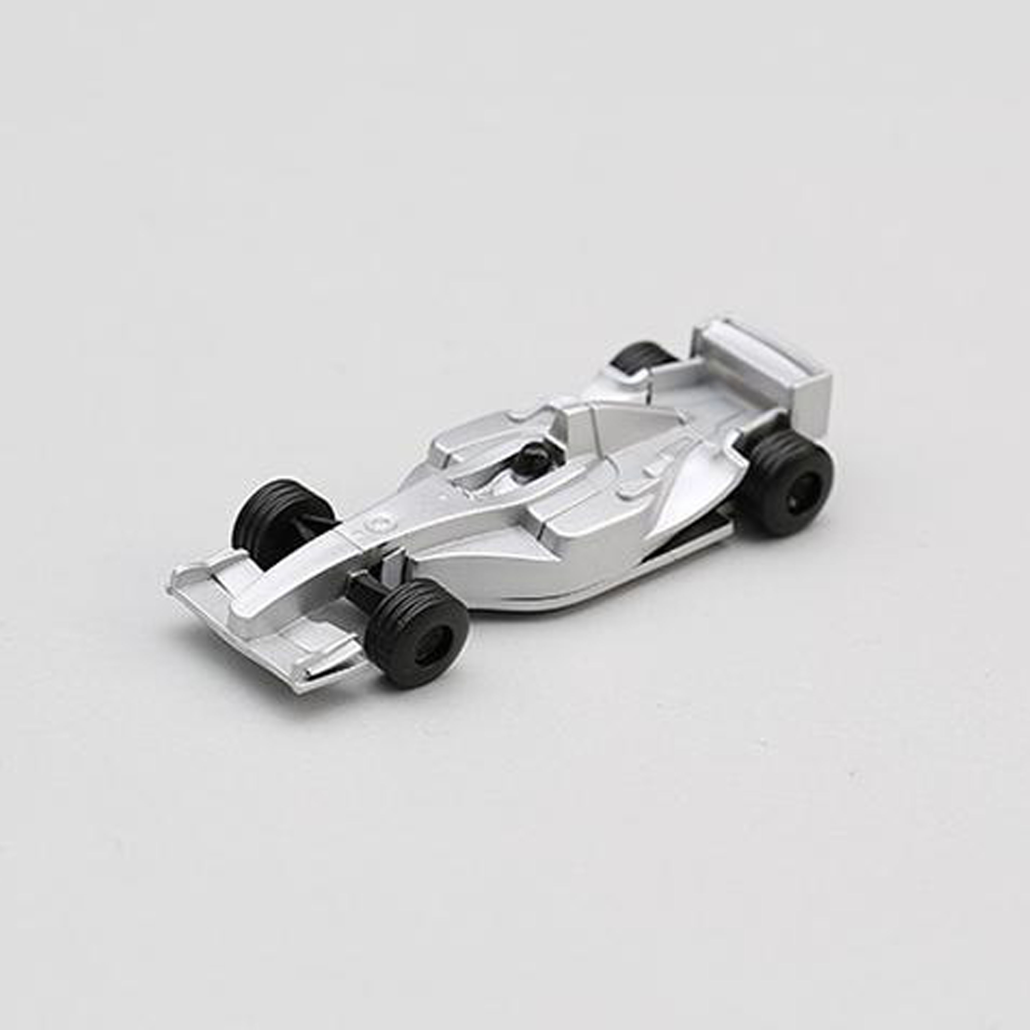 F1 Plastic Racing Car USB flash drive